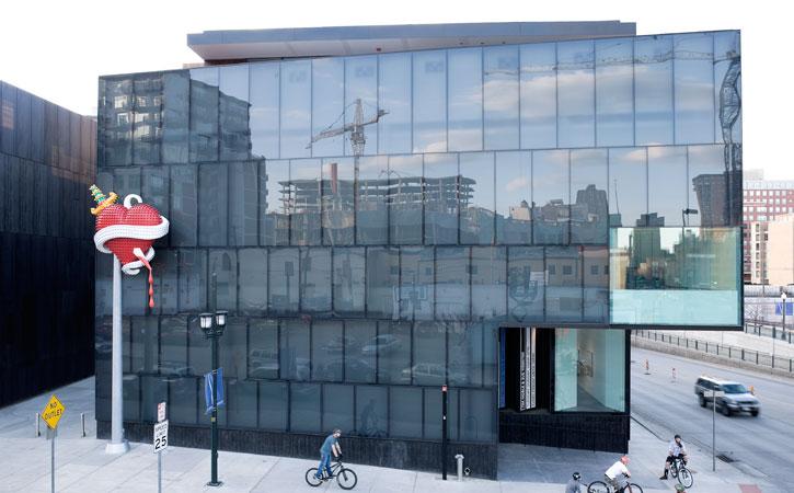 museumconte-1488926102-28.jpg